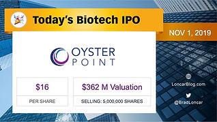 OYST IPO.jpg