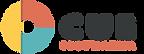 Cue-Biopharma-Logo.png