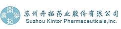 Kintor_Logo.jpg