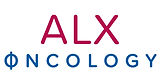 logo-ALX-Oncology-Apr18_color.jpg