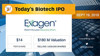 XGN IPO.jpg