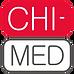 Chi-med_logo-3.png