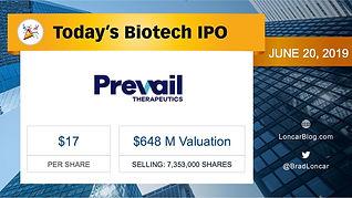 IPO PRVL.jpg