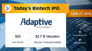 IPO ADPT.jpg