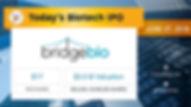 IPO BBIO.jpg