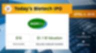 IPO b.jpg