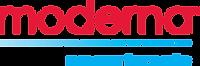 Moderna_Therapeutics_company_logo.png