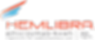 hemlibra-logo-mobile.png
