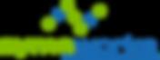 200px-Zymeworks_Logo.svg.png