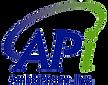 APi_logo_web.png
