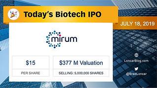 IPO MIRM.jpg