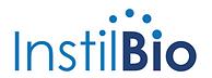 InstilBio.png