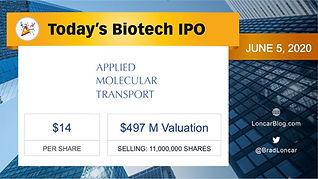 AMTI IPO.jpg