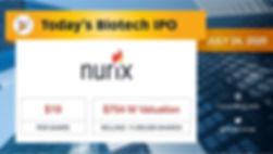 NIRX.jpg