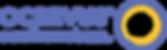 OCREVUS_Logo_Dosing_desktop.png