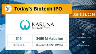 IPO KRTX.jpg