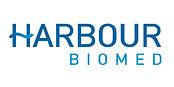 Harbour_BioMed_Logo_6-11-2019.jpg