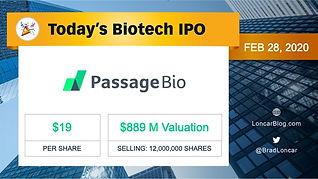 IPO Slide.jpg