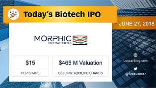 IPO MORF.jpg