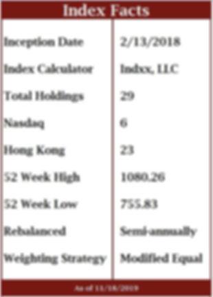 China Index Facts_2019-11-18.jpg