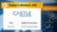 CSTL IPO.jpg