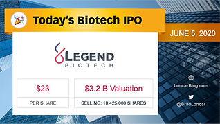 LEGN IPO.jpg