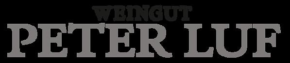 peterluf-logo-2020-schrift.png