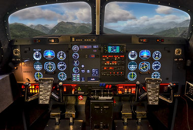 Cockpit Foto FNPT.jpg