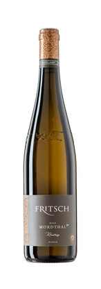 Ried Mordthal 1ÖTW Riesling  Fritsch