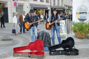 Straßenmusik16.jpg