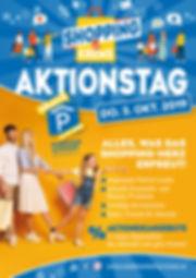 Plakat Shopping-Aktions-Tag-Krems.jpg