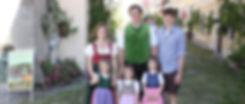 familie-1247x529.jpg