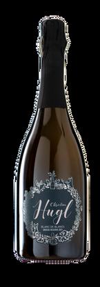 Chardonnay GROSSE RESERVE 2017
