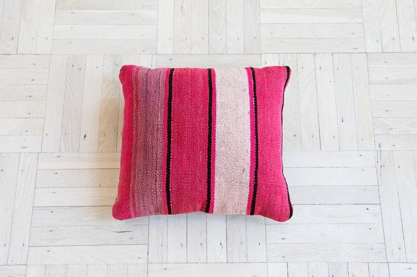 Las Franjas-Pink y Fucsia