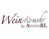 Logo Wum neu II by ARL.png