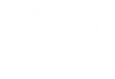 peterluf-logo-2020-pl-weiss.png