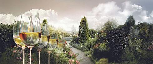 Garten_low.jpg