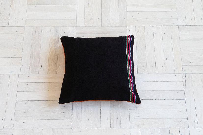 Negro-Stripe
