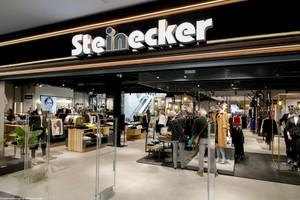 Steinecker.jpg