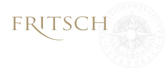 Fritsch Logo jpeg