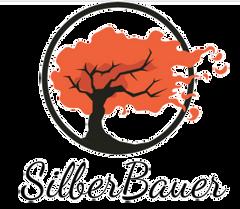 Silber Bauer Edelmost