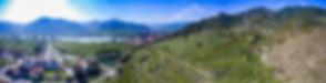 LAGE-Wunderburg-Panorama.jpg