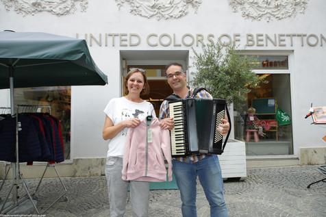 United_Colors_of_Benetton_Straßenmusiker