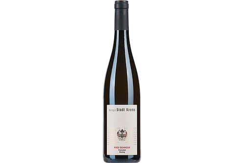 2019 Ried Schreck Riesling 0,75l