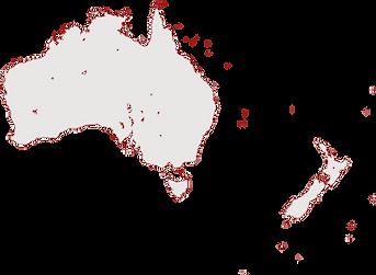 wg-stadtkrems-australien-neuseeland.png