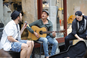 Straßenmusik3.jpg