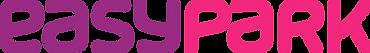Easy Park Logo.png