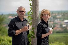 Wein & Wohnen Kroneder.jpg