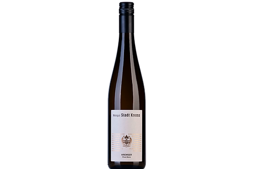 2020 Pinot Blanc 0,75l