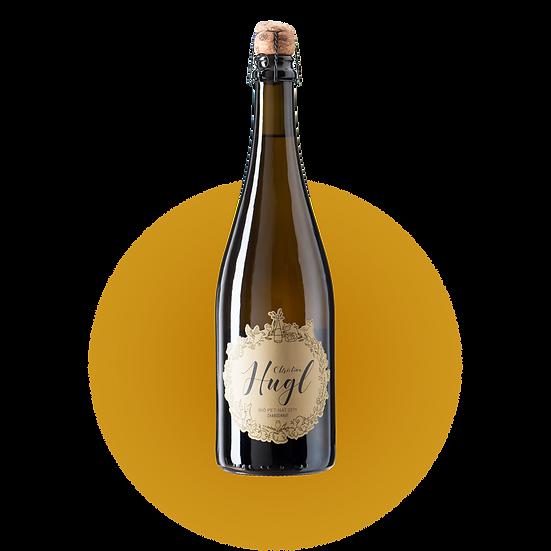 Chardonnay BIO Pet-Nat 2019